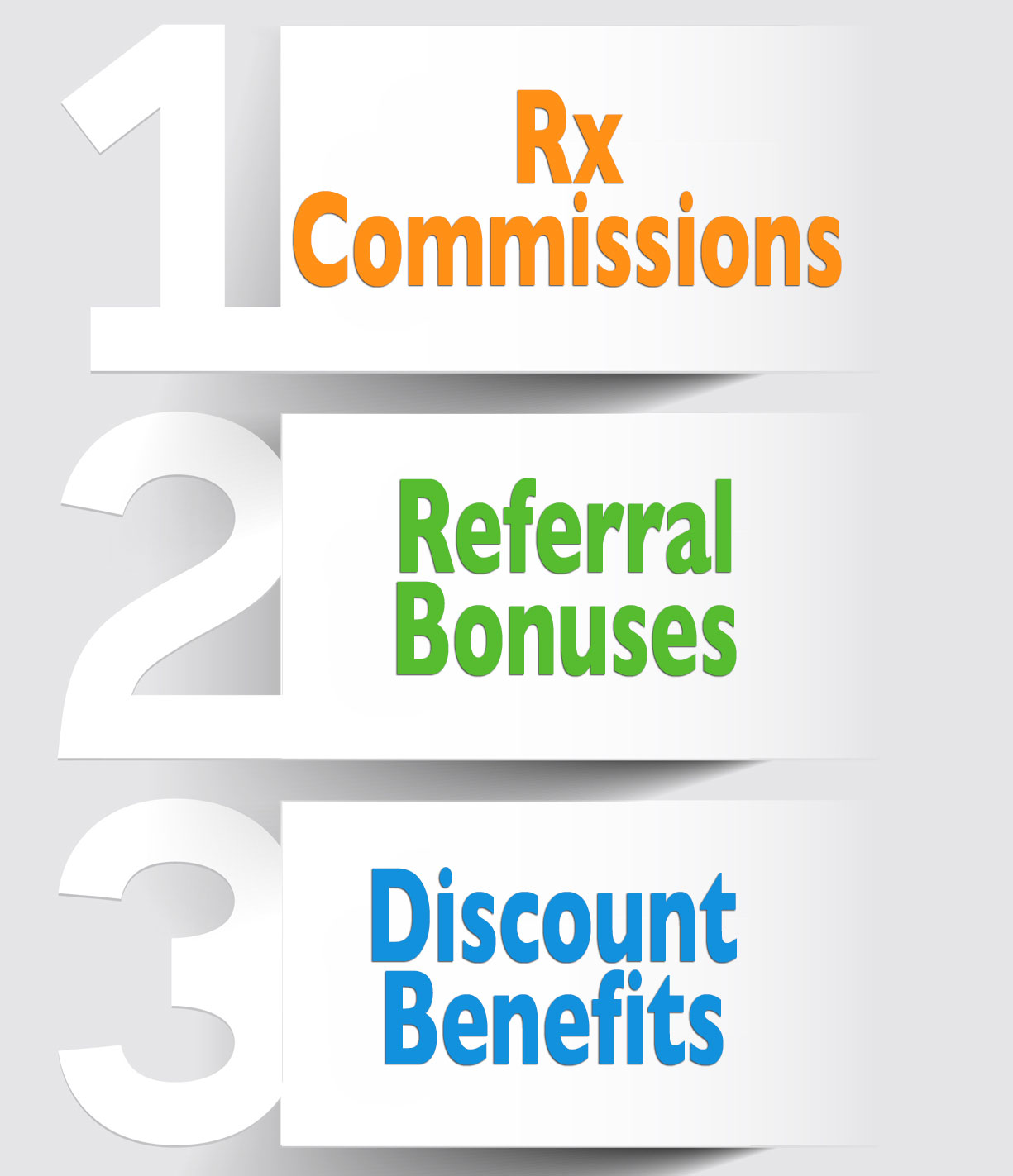 Free rx dental plan - Freerxplus Pays Up To 2 10 In Commissions Each Time Someone Saves Money On A Prescription No Competitor Can Match This